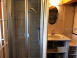 bathroom_le_mans_24h_race_b&b