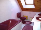 bathroom_le_mans_24h_b&b