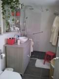 bathroom_b&b_24h_race_lemans
