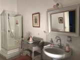 bathroom_room_le_mans_24h_cottage