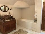 bathroom_le_mans_24h_race_castle