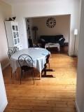 guest_room_livingroom_24h_lemans_race
