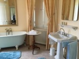 bathroom-castle-le-mans