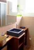 bathroom-B&B-le-mans