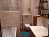 salle-de-bain-4442