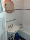 Bath_room_24h_le_dumans_race_2020_b&b