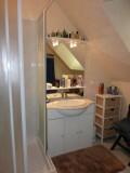 Bathroom_lemans_24h_course_b&b