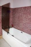 bathroom_lemans_race_b&b_24h