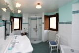 Bathroom-in-suite-a-the-chateau-1379-E
