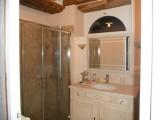 showerroom-house-B&B