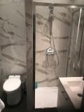 Shower-room-circuit