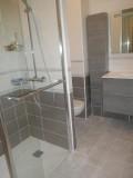 Bathroom-24Hours