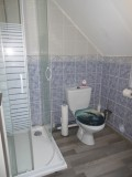 showerroom-wc-house-B&B