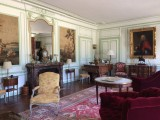 living_room_le_mans_castle_24h_race_2020