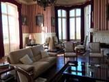 living_room_le_mans_24h_race_castle