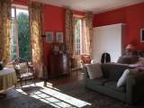 salon_24h_lemans_chateau_course