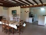Lounge-kitchen-le-mans-circuit