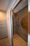 sauna-B&B-le-mans