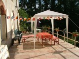 Terrace_guesthouse_24h_lemans_b&b