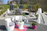 terrace_guestshouse_24h_lemans_b&b