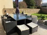 terrace_guests_house_24h_lemans