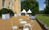 terrace_guestshouse_24h_lemans_castel