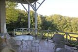 terrace_guetsshouse_24h_lemans