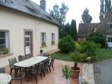 terrace_le_mans_24h_race_cottage
