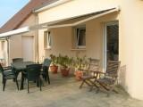 terrace_guests_house_24h_lemans_b&b