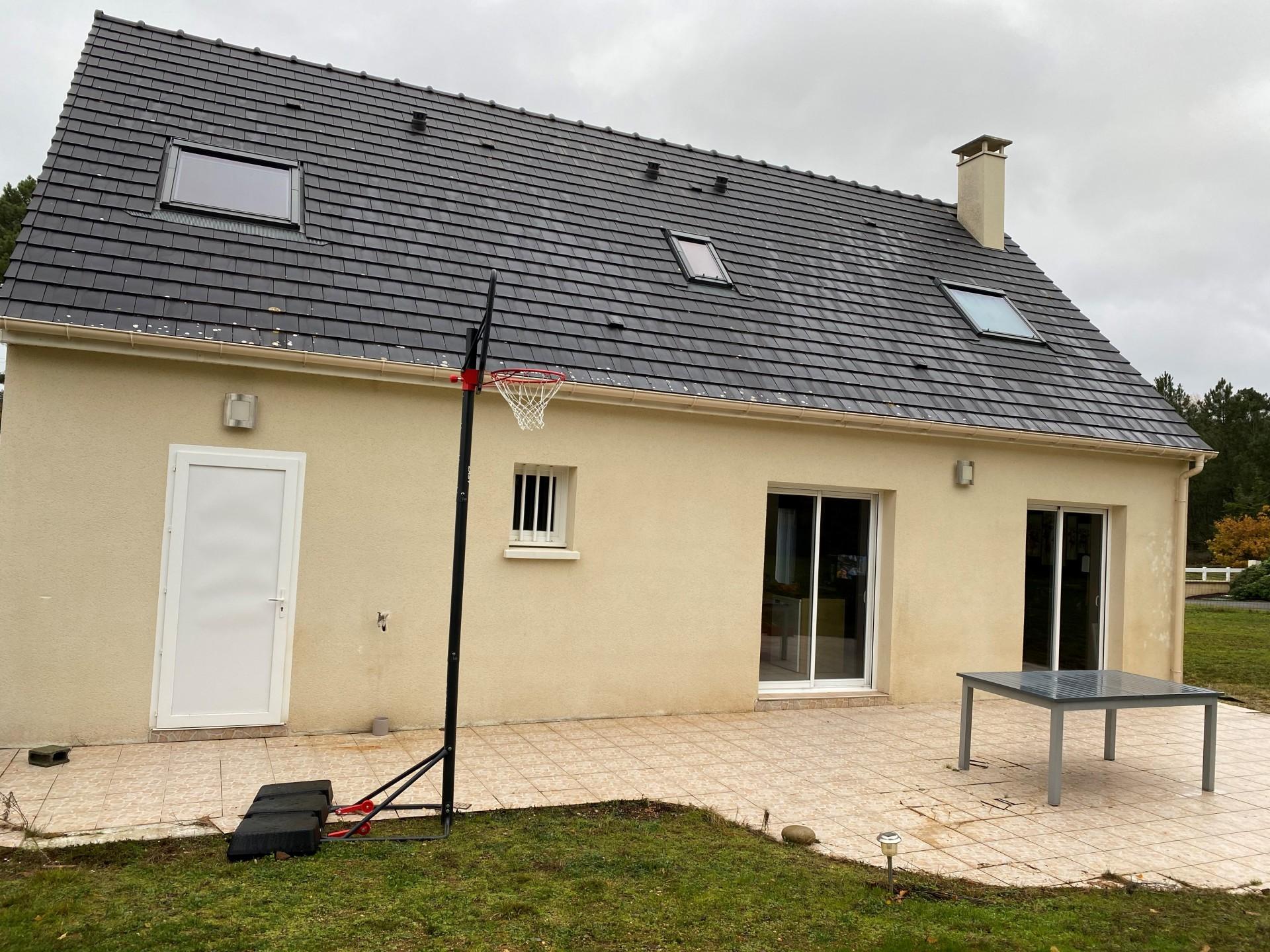 189-s-terrasse-4377