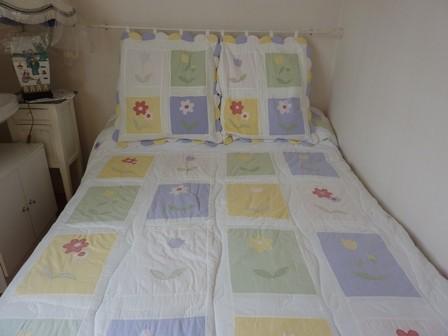 Room-1-895-CV