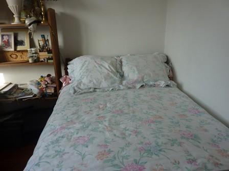 Room-2-895-CV
