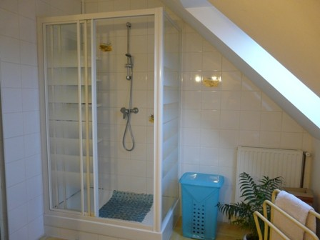 935-s-salle-de-douche-a-partager-shower-room-to-share-3574