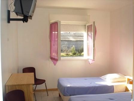 twinbedroom-cottage-circuit