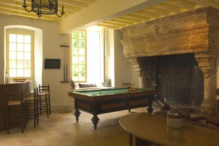 billards_le_mans_24h_cottage_castle