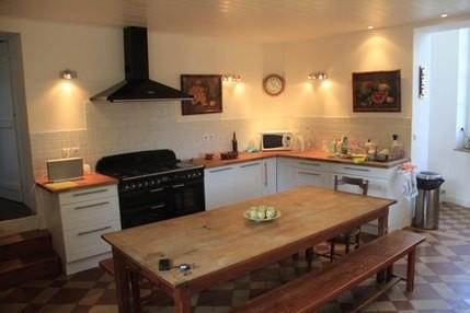 ch-1059-s-cuisine-4066