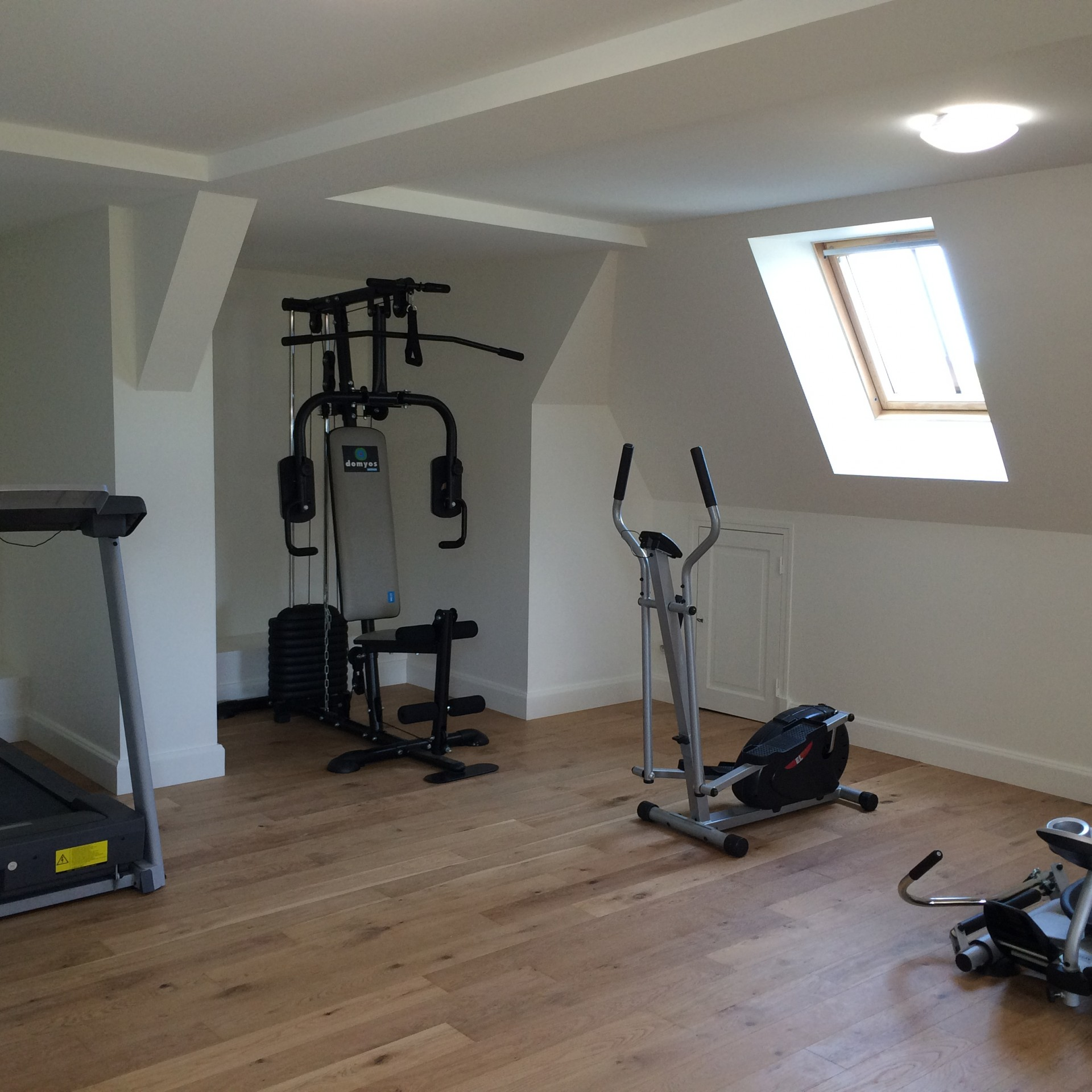 ch-1171-so-salle-fitness-3750
