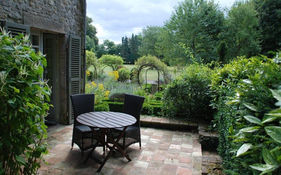 ch-1393-n-chb-roseraie-terrasse-4124