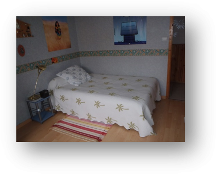 room-B&B