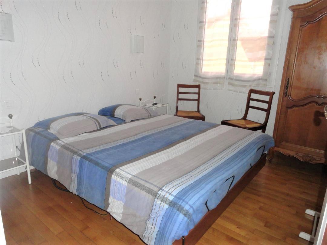 double_room_lemans_race_24h_b&b
