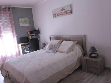 chambre_double_hôtes_24h_lemans_b&b