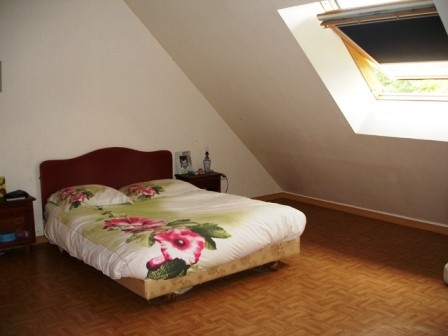 double_room_lemans_24h_b&b_guest_house