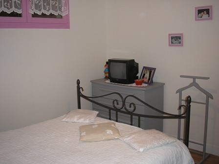 double_room_24h_le_mans_b&b_guest_house_race