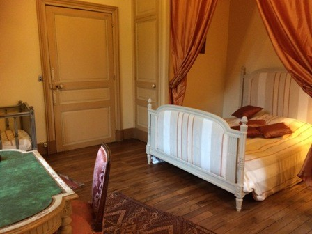 double-room-castle-le-mans