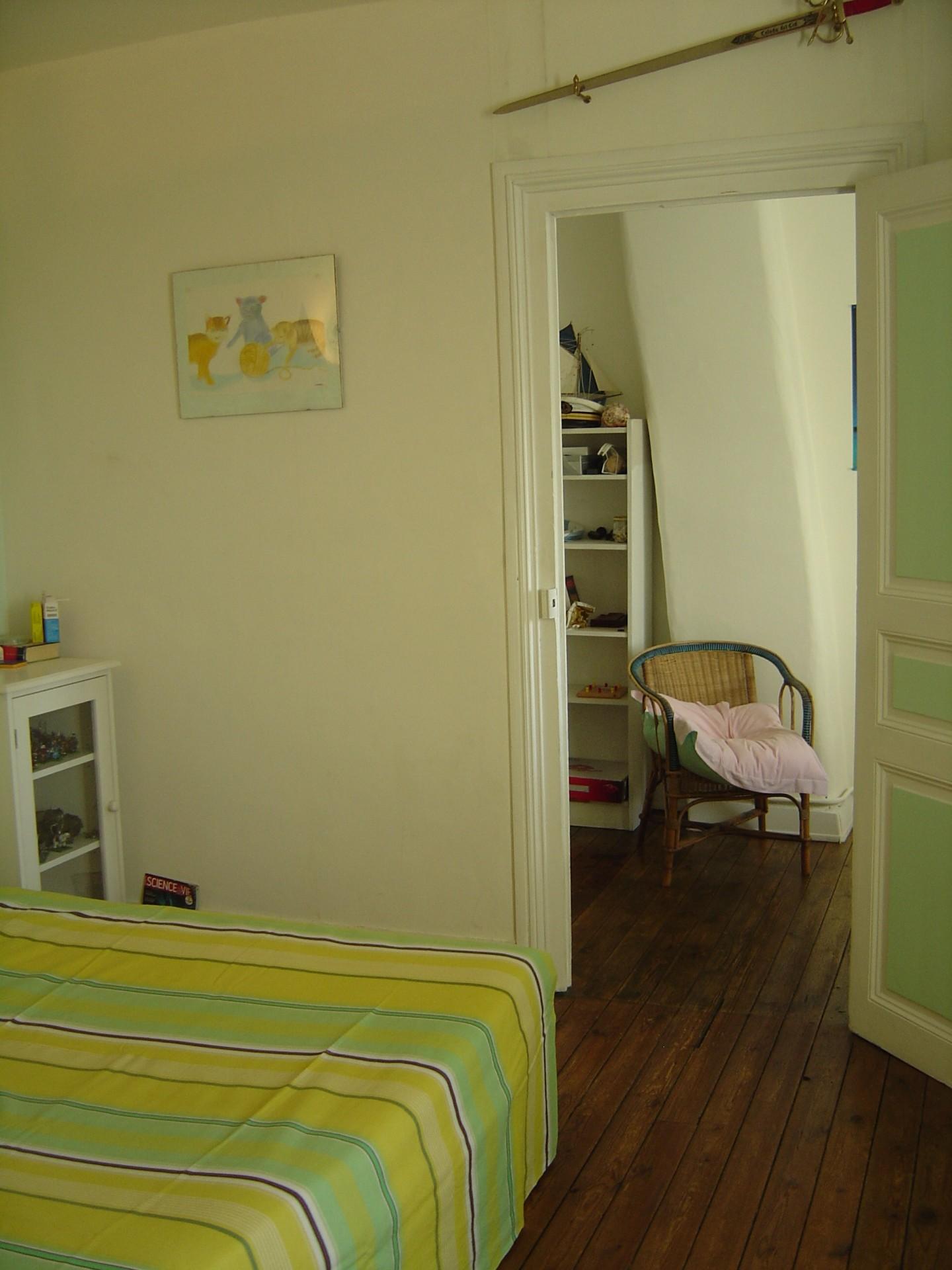 double_room_lemans_24h_race_b&b