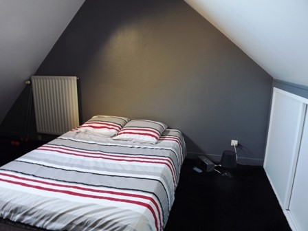 double_room_lemans_24h_race_cottage