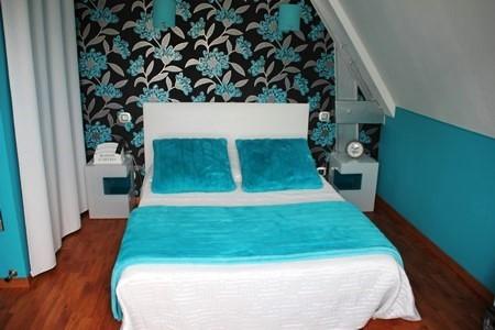double_room_guestshouse_24h_lemans_b&b