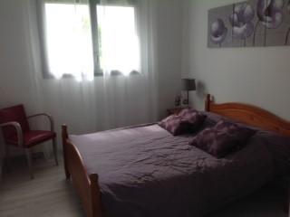 doubleroom_guestshouse_24h_lemans_b&b