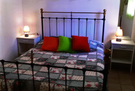 double_room_guestshouse_24h_lemans_cottage