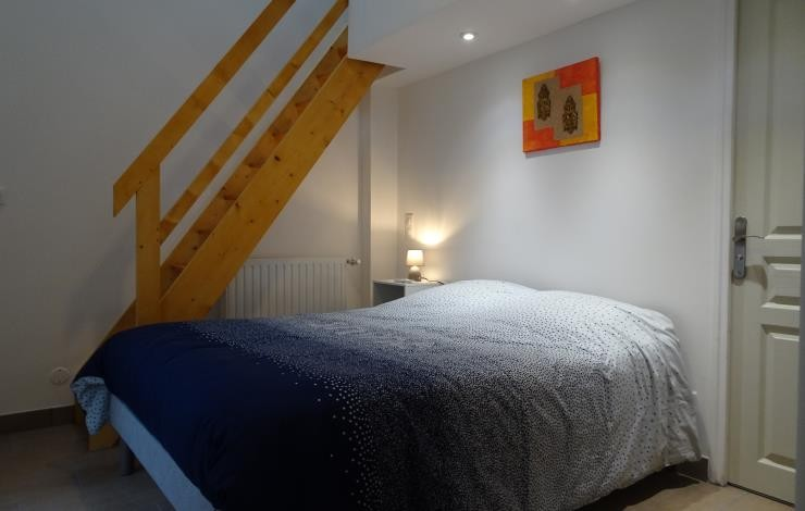 double_room_le_mans_24h_cottage